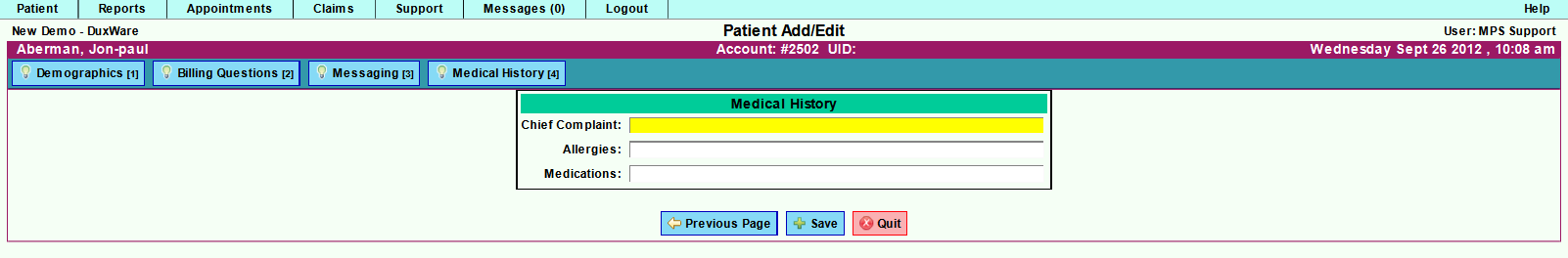 Patient Add Edit - 4th page.png