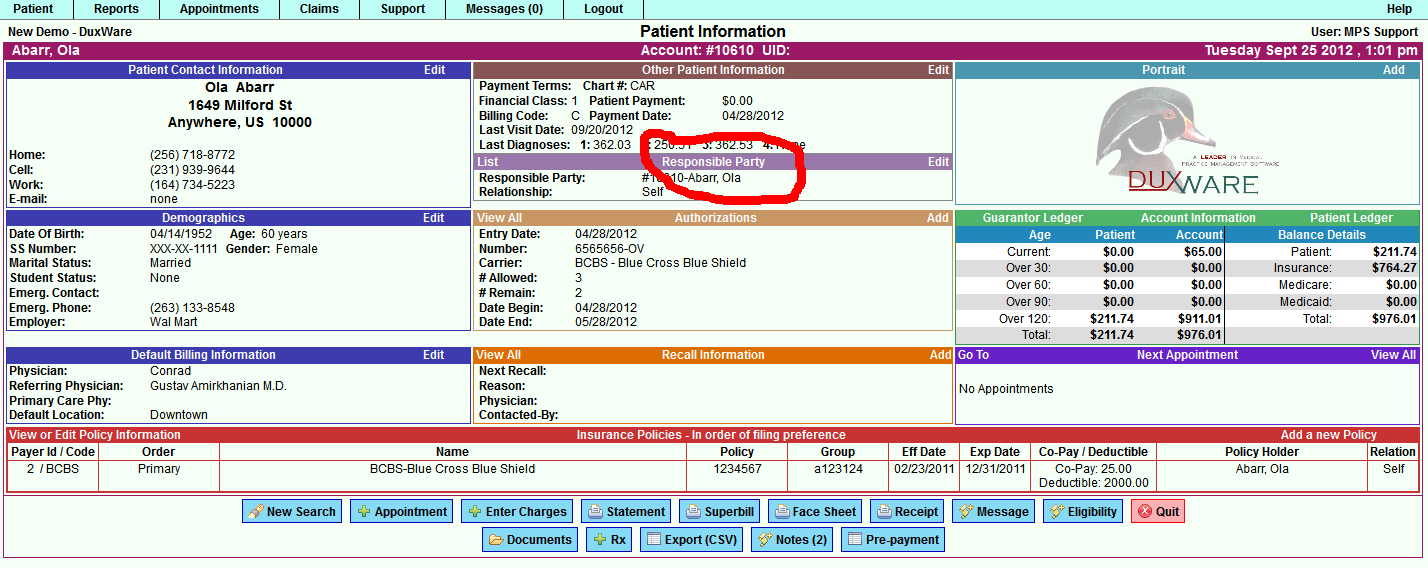 Patient Information Screen.png