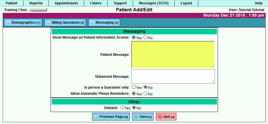 Patientaddmessaging.png